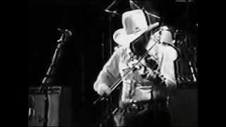 The Charlie Daniels Band - Dance, Gypsy, Dance - 8/21/1980 - Oakland Auditorium (Official)