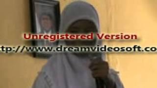 SDN Sukaraya 03 Maulid Nabi Muhammad Saw