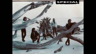 38 Special - Second Chance