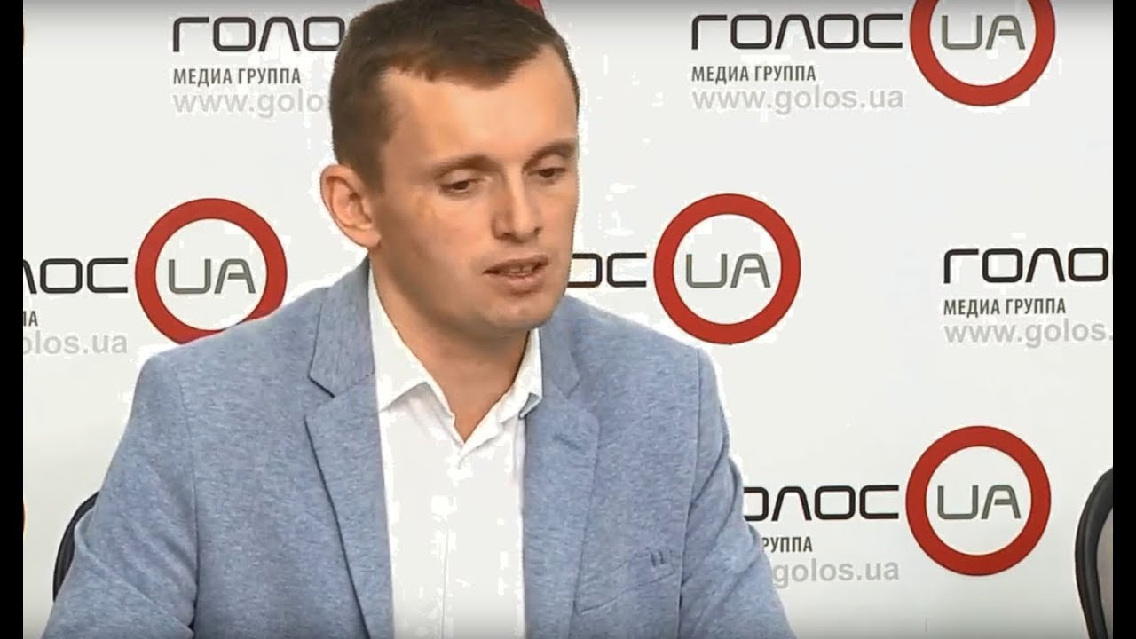 Ждать ли мира на Донбассе: какие риски для Украины несет формула Штайнмайера? (пресс-конференция)