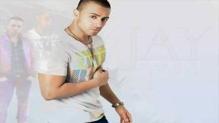 Jay Sean ft. Body Head Bangaz - Stolen (Rishi Rich & Gino One Remix)