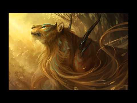 Эпические картинки Львов