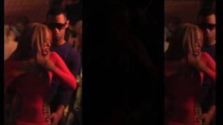 Drake ft. The Dream, Shut it Down Music Video