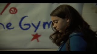 BRYAN HAWN - MORE THAN ENOUGH (#1 Video on MTV Logo)