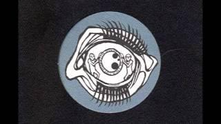 November 94 - Narcissus
