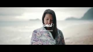 Eza Edmond Ft A   Bahagia ( Lyrics Video ) 2