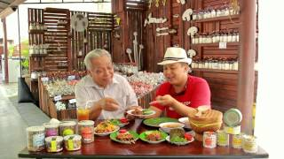 Rekomendasi Kuliner Yogyakarta Versi Ceritaperut  Jejamuran