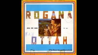 Rogana Ottah - Onye Iwe Ugba