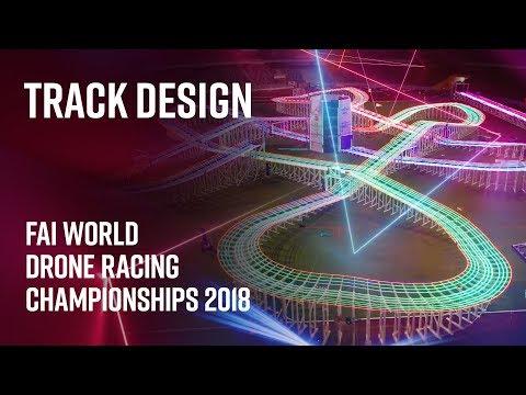 fai-world-drone-racing-championships-track-design