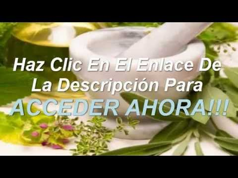 Terapia de vitaminas para los pacientes con diabetes