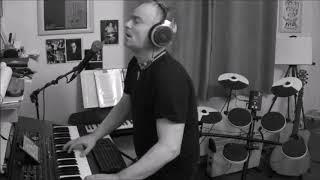 Video Jan Holek - Nad zemí