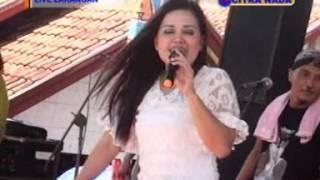 REBUTAN LANANG Ratu Santika - CITRA NADA Live Larangan Timur