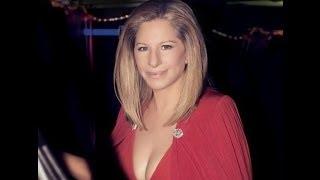 Gambar cover Barbra Streisand -