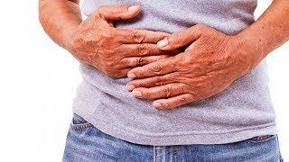 Как лечить диарею  и понос в домашних условиях. Восточное  средство от 100 болезней