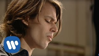 David Fray, Schubert: Moment Musicaux N°3