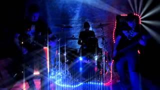 """FATAL HAVOC - """"SICKNESS OF THE MIND"""".mp4"""