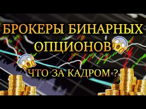 24 опцион торговая платформа