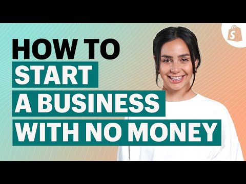 , title : 'How to Start a Business With Almost No Money in 2021