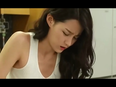 Phim Sextile Thái Lan Hay Nhất 2018 - Chị của bạn