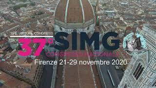37° Congresso Nazionale SIMG