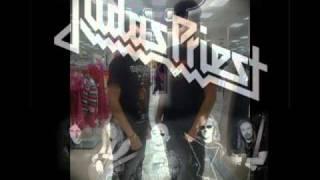 Judas Priest   I´m rocker
