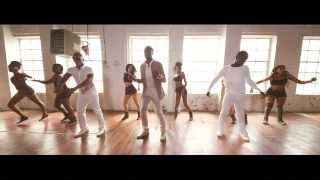 A'won Boyz   Omo Yen (feat. Ayo Jay) (Official Video )