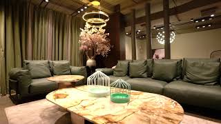 Better Living by HM Furniture | Ultra Modern Furniture Collection in Surat