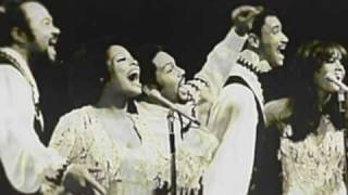 """A Change Is Gonna Come""/""People Gotta Be Free"" by The 5th Dimension featuring Billy Davis, Jr."