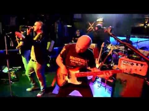 Magnetika Cover Band Party Band - Dance 70-80-90 Bologna musiqua.it