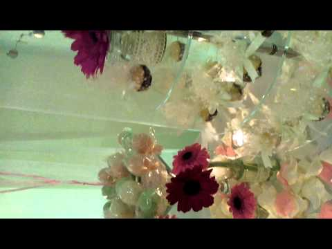 mp4 Wedding Decoration Miri, download Wedding Decoration Miri video klip Wedding Decoration Miri