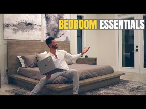 mp4 Room Decoration Man, download Room Decoration Man video klip Room Decoration Man