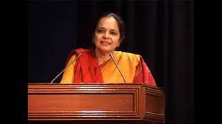 34th annual Chandigarh Sangeet Sammelan Video Clip 18