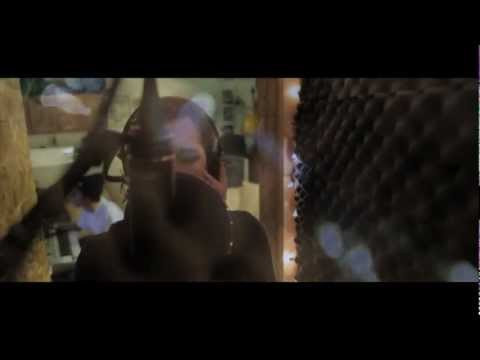 Gremlin - Take a Chance Feat. Hands & Amanda