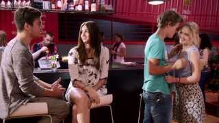 Verbotene Liebe - Folge 4168