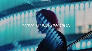 GIRLS' GENERATION - BEAUTIFUL STRANGER//SUB ESPAÑOL