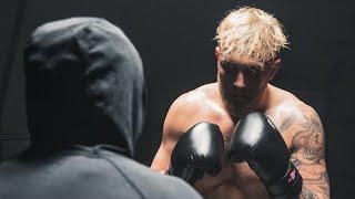 Jake Paul & Mike Tyson (OFFICIAL FIGHT TRAILER)