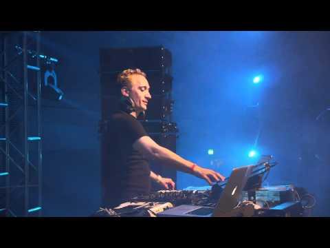 Концерт PAUL VAN DYK EVOLUTION WORLD TOUR - LVOV в Львове - 3
