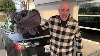 Announcement from Jeffrey Gitomer | Roofing Franchise