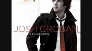 Josh Groban - Anthem (live from 'chess in comcert')