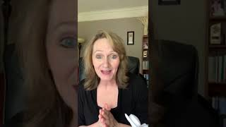Live Q & A Ketones, Ketosis & Pruvit with Dr Heather