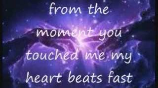 Tribe - So In Love, Julie - One Last Kiss, Angelina - Without Your Love (w/lyrics)