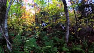 2012 USARA National Championships - Tecnu Extreme Adventure Racing