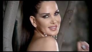 Mayssam Nahas - Bahebak / ميسم نحاس - بحبك
