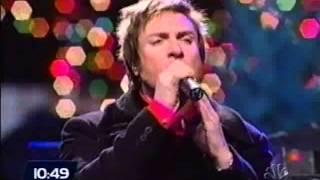 Duran Duran - What Happens Tomorrow Live 12/31/04