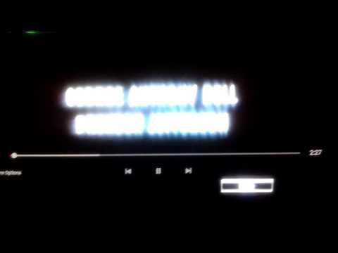Even Stevens (1999, 2000-2003) End Credits (Disney Channel/Freeform) Kodi *UPDATED*