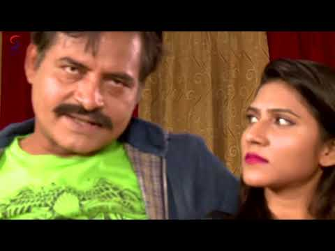 The Blue Pictures - New Hindi Movie Trailer