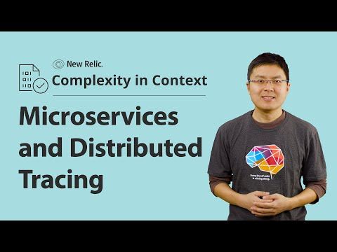 microservices-and-distributed-tracing