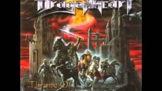 Dragonheart - Hall of Dead Knights