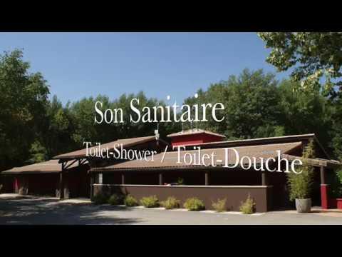 NOS SANITAIRES - Ons sanitair