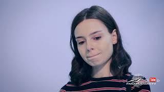 Сирун Сона (Красавица Сона) - Серия 123